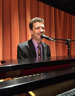 Vincent Lebrun - Apprends le français en chantant